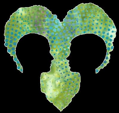 Paar- und Familienberatung Logo